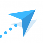Download Planes Live – Flight Status Tracker & Radar 1.18.2 APK