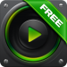 Download PlayerPro Music Player (Free) 5.25 APK