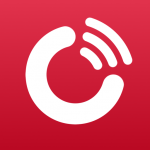 Download Podcast App: Free & Offline Podcasts by Player FM 5.0.0.20 APK