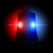 Download Police Lights 2.1 APK