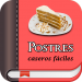 Download Postres Caseros Fáciles 10.0.0 APK