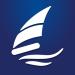 Download PredictWind – Marine Forecasts 4.3.5.8 APK