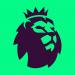 Download Premier League – Official App 2.5.5.2685 APK