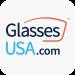 Download Prescription Scanner by GlassesUSA.com 4.18.1278 APK