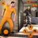 Download Prison Survive Break Escape : Crime Simulator 1.0.5 APK