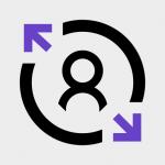 Download Qeek – Profile Picture Downloader for Instagram 2.2 APK