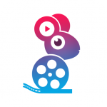 Download Qfilm – Short Movie Maker with sound effects. 2.5 APK