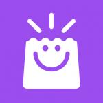 Download Quero Delivery – entrega de comida, mercado e + 122 APK