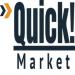 Download QuickMarket 2.6 APK
