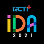 Download RCTI+ | Video, News, Radio, Competition, Games 2.10.1 APK