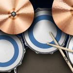 Download REAL DRUM: Electronic Drum Set 9.16.0 APK