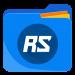 Download RS File : File Manager & Explorer EX 1.7.9.1 APK