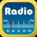 Download Radio FM ! 4.1.4 APK