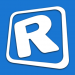 Download RadiosNet 2.6.2 APK