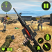 Download Real Shooting Strike: FPS Commando Shooting Games 1.0.10 APK