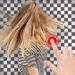Download Remove BG – Background Eraser & Background Editor 1.5.1 APK