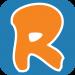 Download Revolico 0.1.7 APK