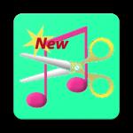 Download Ringtone Maker 2021 5.2 APK