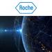 Download Roche Efficiency Days 2019 1.0 APK