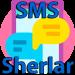 Download SMS Sherlar 152.0 APK