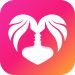 Download SPICY – Lesbian chat & dating 8.15.0 APK