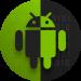 Download SU Binary Check 1.0.2 APK