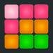Download SUPER PADS – Become a DJ! 4.2.0 APK