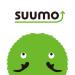 Download SUUMO(スーモ)賃貸・マンション・一戸建て・物件・不動産 8.2.0 APK