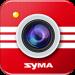 Download SYMA GO+ 1.0.8-build20191017 APK