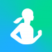 Download Samsung Health 6.18.5.023 APK