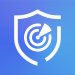 Download Samsung Knox Manage 21.7(2.4.3.03) APK
