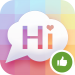 Download SayHi Chat, Meet New People 8.53 APK
