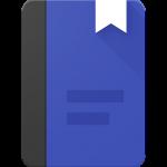 Download School Planner 4.0.11 APK