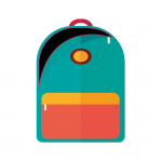Download School – Ultimate Studying Assistant 2.6.5 APK