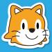 Download ScratchJr 1.2.13 APK