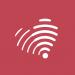 Download Seeya – share location! 2.5.0 APK