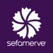 Download Sefamerve – Online Islamic Fashion Clothing Brand 9.5 APK