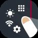Download Sidebar, Edge Screen, Shortcuts – Swiftly Switch 3.5.1 APK
