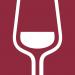 Download SimpleWine – вино и напитки от сомелье 1.1.147 APK