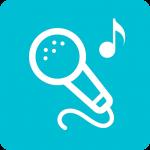 Download SingPlay: Karaoke your MP3 4.3.4 APK