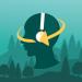 Download Sleep Orbit: Relaxing 3D Sounds, White Noise & Fan 1.9.4 APK