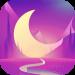 Download Sleepa: Relaxing sounds, Sleep 2.3.0.RC-GP-Free(61) APK