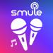 Download Smule: Sing Karaoke & Record Your Favorite Songs 8.8.7 APK