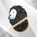 Download Soccer Predictions, statistics, bets 2.2.32 APK