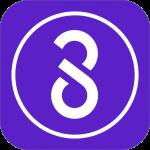 Download Soocas 1.0.18 APK