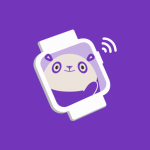 Download SoyMomo – Mobile GPS watch for children 4.2.3 APK