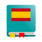 Download Spanish Dictionary – Offline 6.0-65as APK