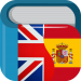 Download Spanish English Dictionary & Translator Free 9.1.1 APK
