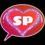 Download Spdate- meet online singles dating app 20.4 APK