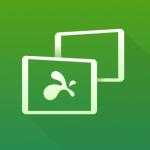 Download Splashtop Personal – Remote Desktop 3.4.9.32 APK